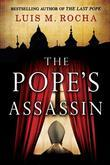 The Pope's Assassin: A Novel