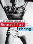 Beautiful Thing: Screenplay