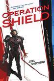 Operation Shield: A Cassandra Kresnov Novel