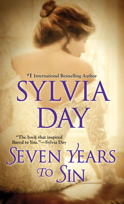 Seven Years to Sin