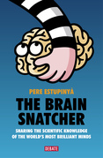 The Brain Snatcher