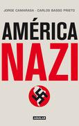 América nazi