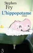 L'Hippopotame