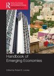 Handbook of Emerging Economies