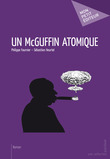 Un McGuffin atomique