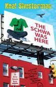 The Schwa was Here