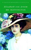 MR Skeffington: A Virago Modern Classic