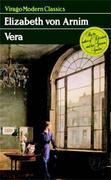 Vera: A Virago Modern Classic
