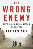 The Wrong Enemy: America in Afghanistan, 2001¿2014