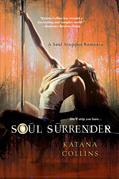 Soul Surrender