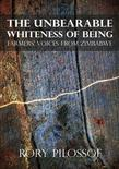 The Unbearable Whiteness of Being: Farmers¿ Voices from Zimbabwe