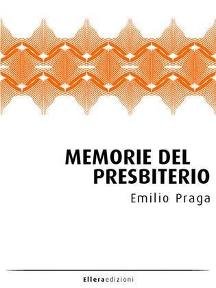 Memorie del Presbiterio