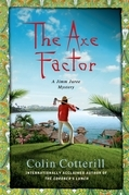 The Axe Factor