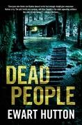 Dead People