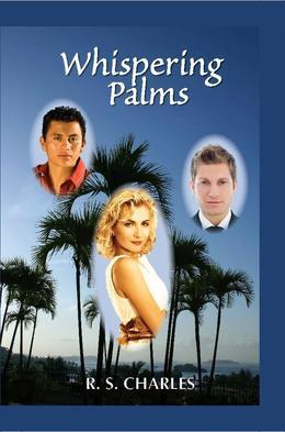 Whispering Palms