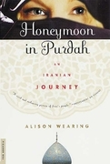 Honeymoon in Purdah