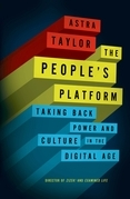 The People's Platform