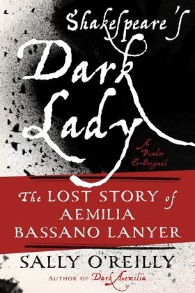 Shakespeare's Dark Lady