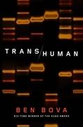 Transhuman