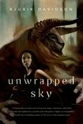 Unwrapped Sky