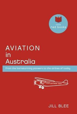 Aviation in Australia