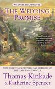 The Wedding Promise: An Angel Island Novel