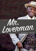 Mr. Loverman