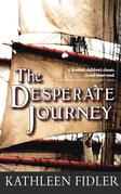 The Desperate Journey