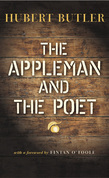 The Appleman and the Poet