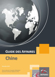 Guide des affaires Chine