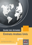Guide des affaires Emirats Arabes Unis