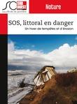 SOS, littoral en danger