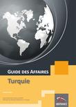 Guide des affaires Turquie