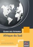Guide des affaires Afrique du Sud