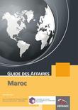 Guide des affaires Maroc