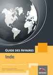 Guide des affaires Inde