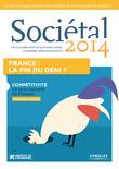 Sociétal 2014