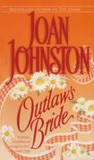 Outlaw's Bride