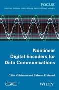 Nonlinear Digital Encoders for Data Communications