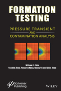 Formation Testing: Pressure Transient and Contamination Analysis