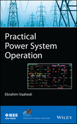 Practical Power System Operation