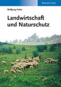 Landwirtschaft und Naturschutz