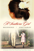 A Southern Girl: Beginnings (preview)
