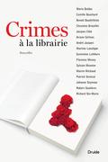 Crimes à la librairie