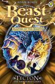 Beast Quest: 59: Tecton the Armoured Giant