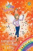 Rainbow Magic: The Magical Crafts Fairies: 142: Annabelle the Drawing Fairy