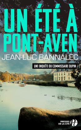 Un été à Pont-Aven