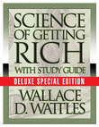 The Science of Getting Rich: With Study Guide