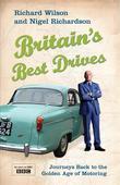Britain's Best Drives