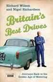 Britain's Best Drives